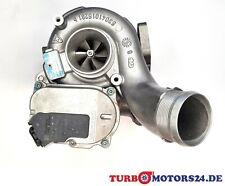 Turbolader AUDI A4 A6 2.7TDI 5304-970-0055 53049700055