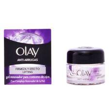 Olay ANTI-WRINKLE Firm And Lift Eye Renewal Gel 15 ml Women