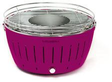 Rauchfreier Tisch Holzkohlegrill : Rauchfreier grill günstig kaufen ebay