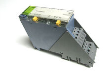 * Siemens Landis & Staefa Apogee Termination Module P/N: PTM6.2Q250-M  ..  WR-91