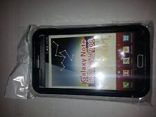Galaxy Note i9220/N7000 Case