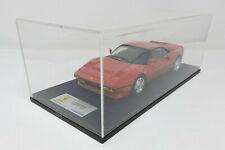 1:18 Looksmart Ferrari 288 GTO - Rosso Corsa - LS18_04 - 40 of 49 - BOXED