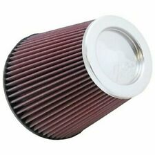 """RF1041 K&N Round Tapered Universal Air Filter Dia.- F: 6"""",152 mm"""