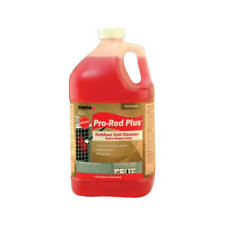 Pro Red Plus Extra Heavy Duty Non Acid Foaming Outdoor Condenser Coil Cleaner