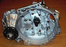 Getriebe VW Touran 1,6 FSi GQG GVW HBJ Generalüberholt -Meisterbetrieb-
