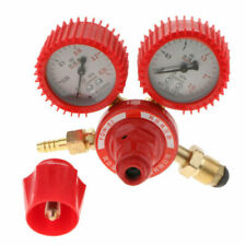 Gas Welding Regulator