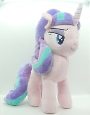 "My Little Pony Starlight Glimmer Plush High Quality Brand New Condition 12"" inch"