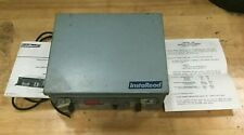 Instaread Barcode Scanner Decoder Model 500-2