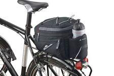 VAUDE Bicycle Rack Packs/Bags