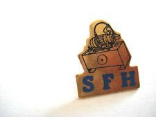 PINS SFH ASSOCATION D'HEMATOLOGIE
