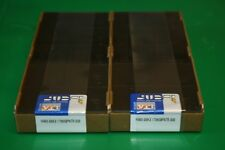 20pcs - ISCAR     H490 ANKX 170608PNTR        IC 808    LOT OF