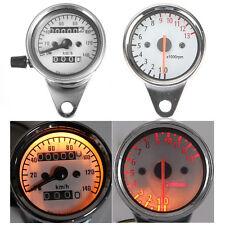 C-1 Speedometer Odo Tachometer For Honda Spirit  VT VF 700 750 1100 VTX 1300 C R