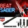 VR PSVR Handle Controller Game Stick Bar Accessories for Beat Saber BGS4 VR #USA