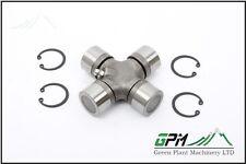 JCB Parts Spider Kit / Universal Joint Kit   82 X 27 mm - JCB Part No. 914/10803