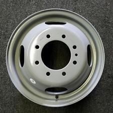 "Single 16"" Dually Steel Wheel Rim For 1999-2004 Ford F350SD DRW Super-Duty 3336"