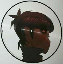 Gorillaz - Demon Days PICTURE DISC vinyl LP NEW/SEALED IN STOCK