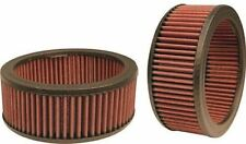 S&S Cycle 106-4722 Air Filter Classic Teardrop Standard Pleated Super E G Harley