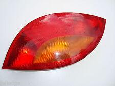 GENUINE FORD KA OFFSIDE DRIVERS RIGHT HAND REAR LIGHT LAMP LENS ASSEMBLY 96-08