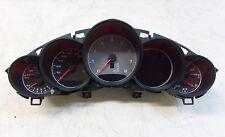 Tacho Kombiinstrument Speedometer Cluster Porsche Panamera 970 4S 97064115404