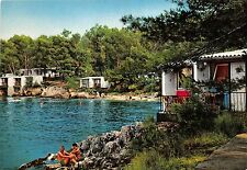 B67962 Croatia Porec Bungalows Plava laguna
