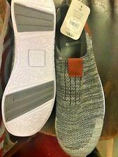 Mens MEMORY FOAM CUSHION   SZ 11 Shoes  NEW