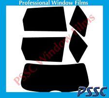 Audi A3 Sportback 2004-2013 Pre Cut Window Tint / Window Film / Limo