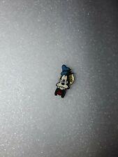 PIN'S PINS  Dingo Goofy    Disney   + attache ,