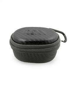 CM Travel Case for Sony WF-XB700 Wireless Earphones and Accessories - Case Only