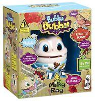 Bubba Dubba Milky Ray KIDS FUN TOY GIFT IDEA BRAND NEW FREE P&P