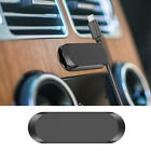 For Iphone Magnet Mount Mini Strip Shape Car Magnetic Phone Holder Stand Parts