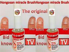 Hongosan Best Anti-fungus Fungal Killer Fast Cure Best Product As Seen On TV (2)