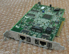Sun Microsystems 6346-08 - Advanced Remote Management Card - 525-1981-11