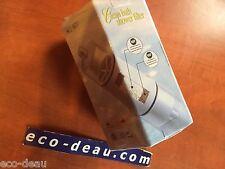 Cartouche pour FILTRE de DOUCHE - anti calcaire KDF pour Filtre MK803