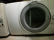 Whirlpool Duet Electric Front Load Washer and Dryer Set local pick up only