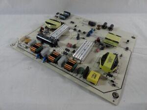 Vizio 09-60CAP0E0-01 Power Supply Board for D60n-E3