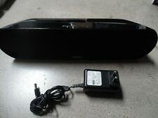 Creative Labs D200 Wireless Bluetooth Speaker