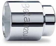 "Chiave bussola 9 mm. Beta Utensili 920A attacco quadro femmina 1/2"" esagonale"