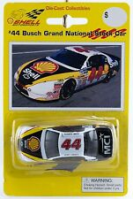EPI Sports Promo #44 Busch Grand National Stock Car Bobby Labonte 1/64 1996