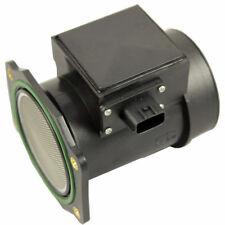 Air Flow Meter SUBARU Impreza 1.6 1.8 2.0 WRX STi Turbo GT  22680-AA280