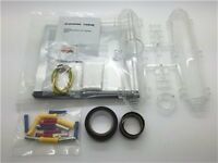 SWA Armoured Cable Resin Joint Kits 1.5 - 400 Underground Cable Repair Kit