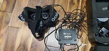Oculus Rift Dk1 Virtual Reality Headset