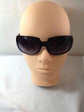 Nine West 1211476 Womens Sunglasses