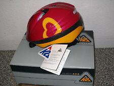 "K2 sports Fahrad, Inlineskate, Sakateboard Helm für Kinder ""NEU"" Größe S"