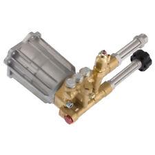 Pressure Washer Pump Vertical Shaft AR 2600 psi RMW2.5G26D-F7 Annovi Reverberi