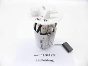 Smart Forfour 453 ab Bj14 Benzinpumpe Fördereinheit 0.9L A4534700294 Org 12TKM