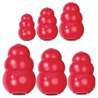Kong Classic Dog Toy Free Shipping