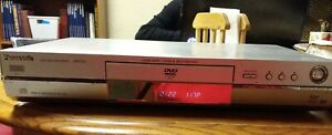 Panasonic DVD Recorder DMR-E30PP DVD-RAM/DVD-R - DMR-E30