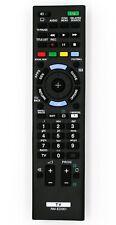 Ersatz Fernbedienung für SONY RM-ED061 RMED061 TV Fernseher Remote Control
