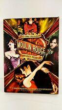Moulin Rouge (Dvd, 2005, 2-Disc Set)