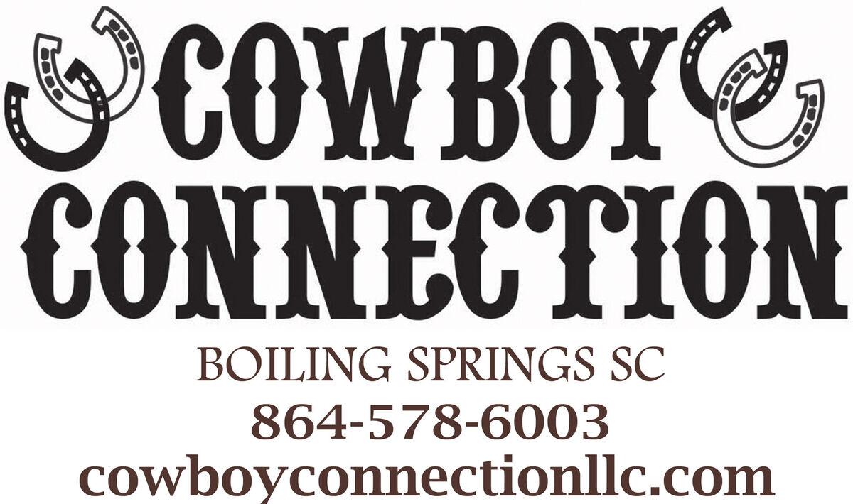 COWBOY CONNECTION